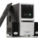 PC de 200$ con Linux