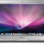 Macbook Air – fino, fino