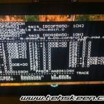 Exploit permite ejecutar código sin firmar en la Wii