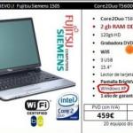 ¿Portátil con Ubuntu? no lo creo…