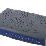 ADSLzone Poligon: libera la potencia de tu router