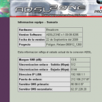 ADSLzone Poligon: review